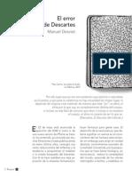 2-4_El Error de Descartes