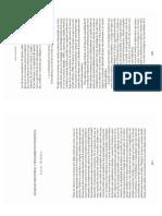 Ordoñez, J. - Sociedad Industrial y Pensamiento Positivista