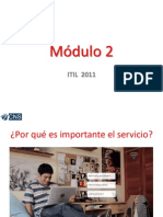 ITIL 2011 CNS Mod 2-Alumno