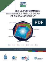 AMÉLIORER LA PERFORMANCE DES SERVICES PUBLICS D'EAU ET D'ASSAINISSEMENT.pdf