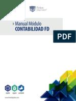 MANUAL-XML-CONTABLE.pdf