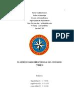 el administrador profesional y el contador publico.docx