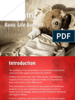 paedsbasiclifesupport-140520025943-phpapp01