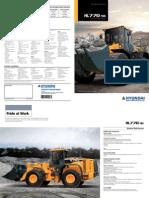 HL770-9S_EN.pdf
