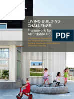 LBC AffordableHousing