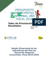 Situación 20 indicadores PEDRC.pptx