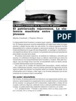 el patriarcado rejuvenece.pdf