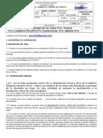 Investigacion Dirigia 9-2014