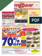 221646_1437742402PS_PGS072715.pdf