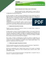Modalidades de fraude.pdf