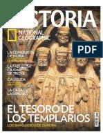 05 15 Historia.natio.geo