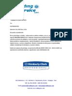 CARTA PRESENTACION WELDING.pdf