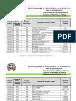 inventario_Febrero-2015