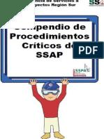 Procedimientos Críticos-Versión Gráfica.pptx