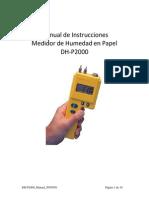 DHP2000 TPM (1)