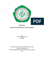 Referat Dhf Loja2 - Copy
