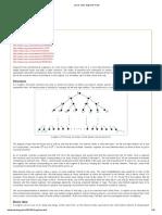 segment tree.pdf