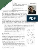 Ritf Study Guide 2013