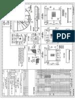 262-DR-FG-003-1
