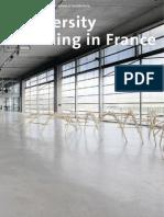 Nantes.pdf