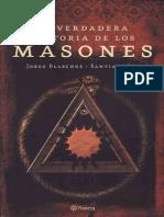 8. ENTREVISTAS CON LOS GRANDES MAESTROS DE LA MASONERÍA ESPAÑOLA (deleted 4c02fbdc-10704c-325fc8c7).pdf