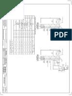 4 (M.pdf