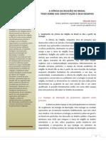 GROSS_A Ciência Da Religião No Brasil_teses Sobre Sua Constituição e Desafio_p.15-26