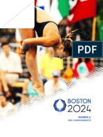 2014 1201 Boston2024 6 Bid Games Budgets Print