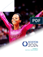 2014 1201 Boston2024 5 Political Public Support Print