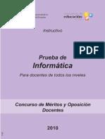 Informatica1