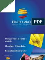 Proec Ppm2013 Chocolate Paísesbajos II