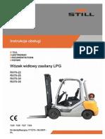 Instrukcja_RX70-22-25-30-35_GAZ_typ._7325__7326__7327__7328