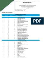 Presupuesto_04-2013