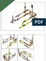 Diseño ERMG