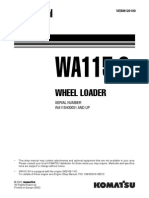 WA115-3_VEBM120100
