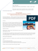 Pump Pf 300 Case Study 1