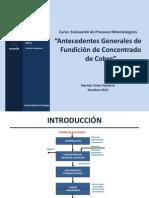 Ant. Grales Fundicion