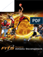 Athletic Development.email