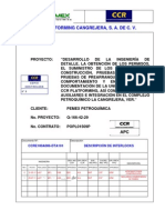 DESCRIPCION DE INTERLOOCKS.pdf