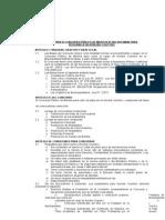 Bases Auxiliar Coactivo 002-2015