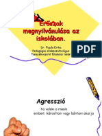 vassne_iskolai_eroszak