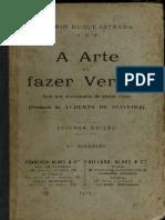 Dicionario De Rimas Pdf