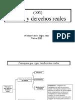 Bienes y Derechos Reales Phpapp01