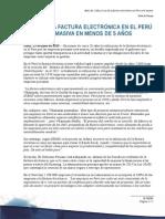 201507XX NP04 Peru MercadoPotencial (OK)
