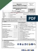 PETS GE020 SACADO Y BAJADO DE TUBO INTERIOR HQ-HQ3.docx