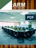 Catálogo  ARM 2014.pdf
