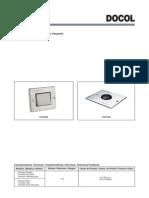 Valvula de piso Docol.pdf