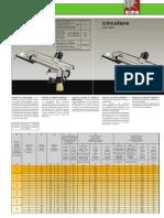Hydra aspersor.pdf