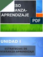 Presentacion Proceso E-A
