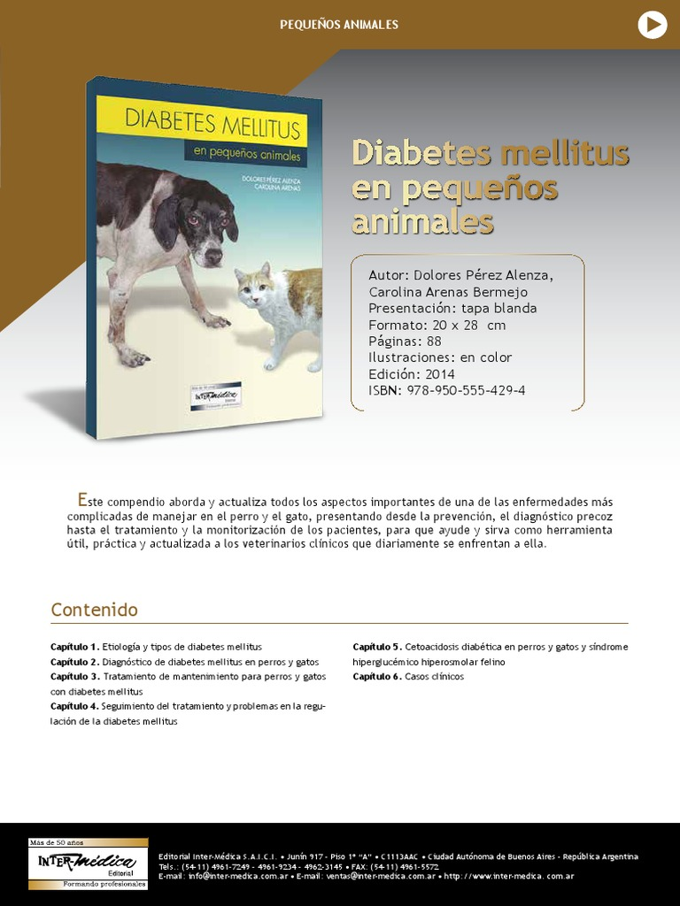 diabetes felina dosis de insulina 28